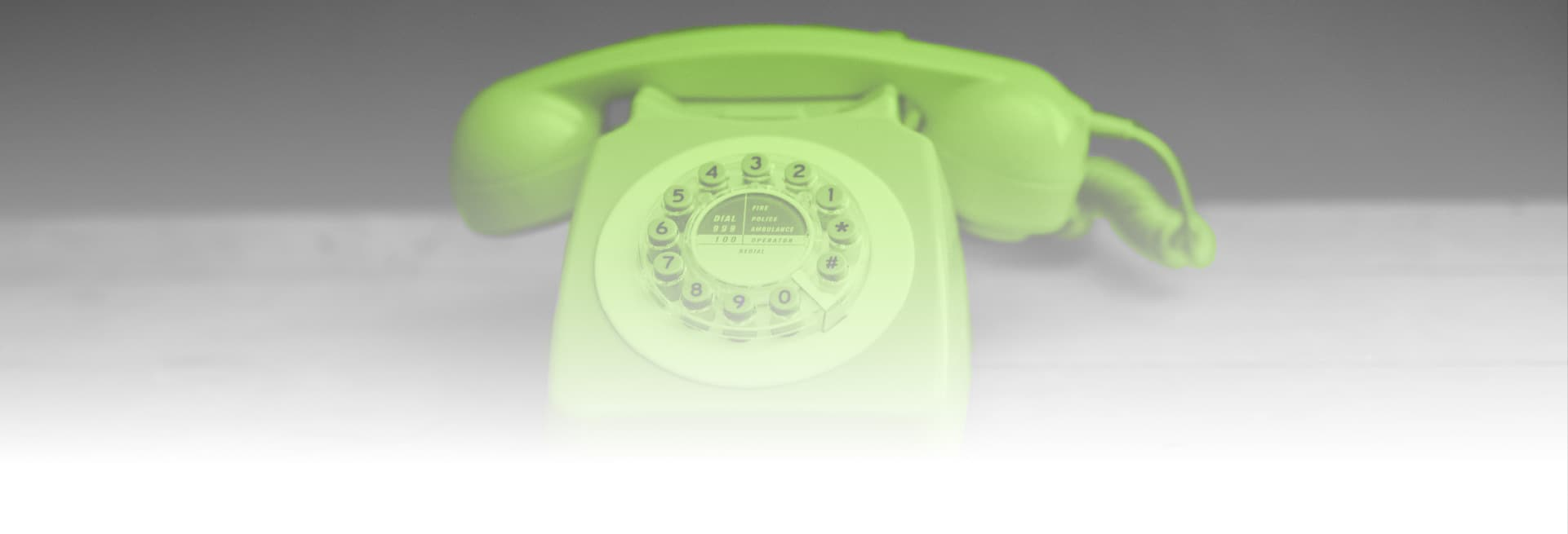 phoneta-phone-image-80