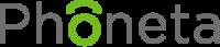 phoneta-logo-2
